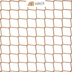 siatki-na-pilkolapy-wewnatrz-45x45-3mm-pp