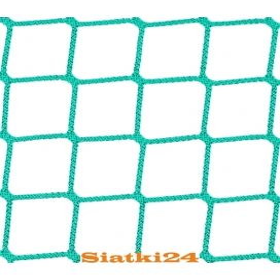 siatka-na-lodowisko-45x45-5mm-pp