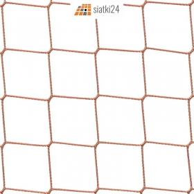 siatka-dla-kota-5x5-2mm-pp