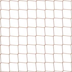 siatka-na-schody-5x5-2mm-pp