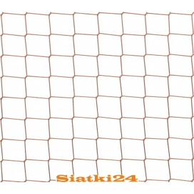 siatka-na-basen-5x5-2mm-pp
