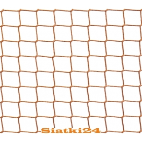 siatka-na-woliery-45x45-3mm-pp