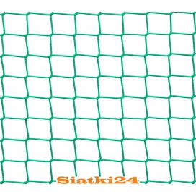 siatka-na-pilkochwyt-45x45-3mm-pp