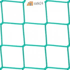 siatka-ochronna-na-wymiar-10x10-5mm-pp