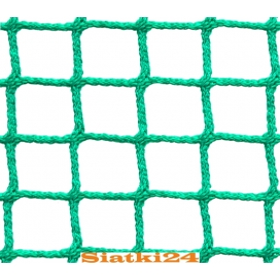 siatka-ochronna-na-wymiar-2x2-2mm-pp