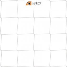 Piłkochwyty na hale sportowe- 10 x 10 / 3