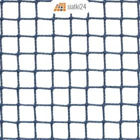 Siatki na woliery małe oczko ( siatki z drobnym oczkiem na woliery ) - 2 x 2 / 2