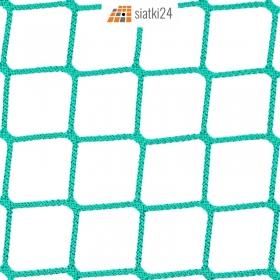 siatka-na-korty-tenisowe-45x45-5mm-pp