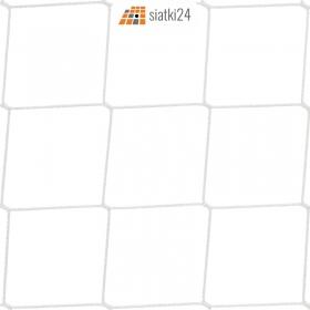 siatka-na-kotary-grodzace-10x10-3mm-pp